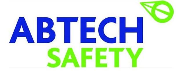Abtech Safety