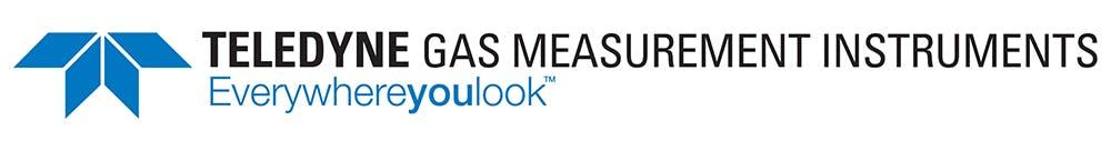GMI Gas Measurement Instruments - Gas Detectors