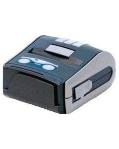 Casella Mini Printer inc. Cable for CEL-630
