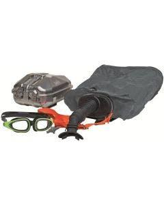MSA SavOx Self-Rescuer (Trainer Version)