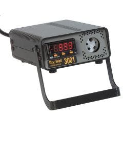 ETI 3003 Dry-Well Calibrator