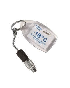 ETI PT100 Test Cap (-18°C)
