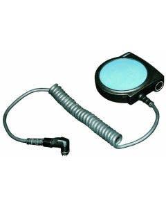 Drager Com-Control Unit (400ML/VISAR)