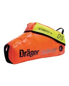 Drager Spare Bag (Saver CF15)