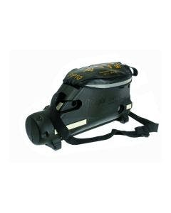 Drager Saver PP10 Emergency Escape Breathing Apparatus (Hard Case)