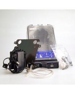 GMI PS200 Automatic Bump/Calibration Station