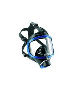 Drager X-plore 6300 Full Face Mask