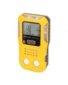 BW Clip4 Multi Gas Detector (LEL/O2/CO/H2S)