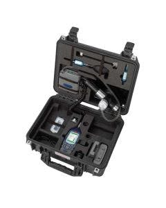 CEL-712 Dust Detective Kit