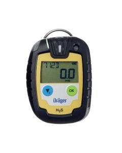 Drager Pac 6000 Disposable Single Gas Detector