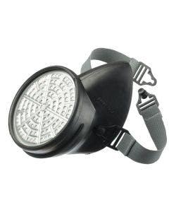 Drager PARAT 3100 - Filter Escape Drive