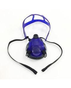 Drager X-plore 3500 Half Face Mask