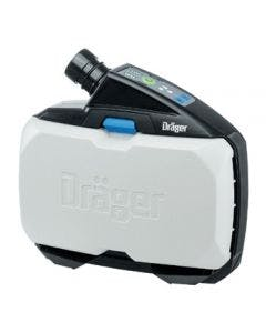 Drager X-plore 8500 Blower Unit