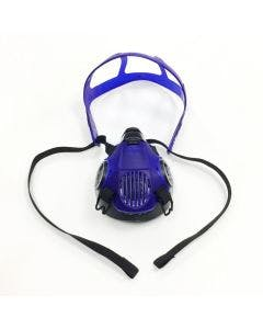 Drager X-plore 3500 (Small) Half Face Mask