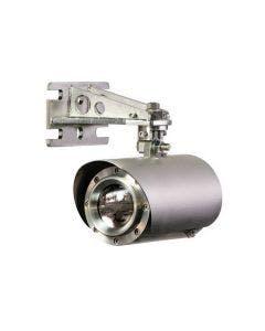 MSA Senscient ELDS – Open Path Gas Detector