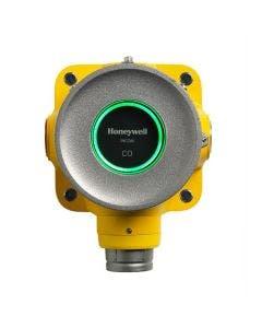 Honeywell Sensepoint XRL - Bluetooth/Yellow/4-20mA