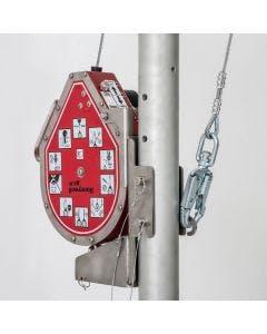Mightylite Evac Cable (15m)