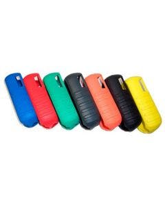 Protective Rubber Boots for GMI PS200 (Various Colours Available)