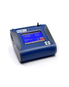 TSI DustTrak DRX Desktop Aerosol Monitor