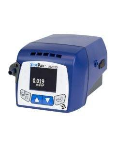 TSI Sidepak AM520 Personal Aerosol Monitoring Kit