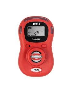 Scott Safety Protege ZM O2 HiHi 23.5%/ LoLo 19.5%